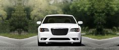 2019 Chrysler 300 Hellcat 2019 Chrysler 300 is the featured model. The 2019 Chrysler 300 Hellcat image is added in car pictures category by the author on Feb Chrysler 300 Srt8, 2016 Chrysler 300, Chrysler Cars, Chrysler Dodge Jeep, Airport Car Service, Super Yachts, Performance Cars, Car Pictures, Luxury Cars