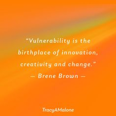 Brene Brown What Is A Narcissist, Browns Memes, Spirit Soul, Brene Brown, Narcissistic Abuse, Together We Can, Finding Peace, Meaningful Quotes, Vulnerability