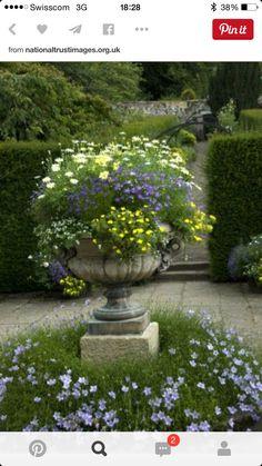#pottery #planters #pots
