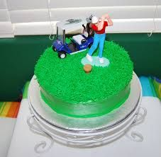 Cakes For Dad Images