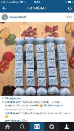 Instagram @bebeksekeri1