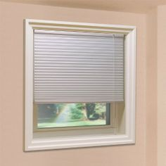 1000 Images About Home Kitchen Window Treatments On