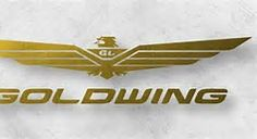 honda goldwing logo by yecgaa on deviantart goldwing fine art rh pinterest com goldwing logo dxf logo goldwing club de france