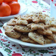 Szalalkális süti Poppy Cake, French Toast, Cookies, Breakfast, Desserts, Recipes, Dios, Mascarpone, Crack Crackers