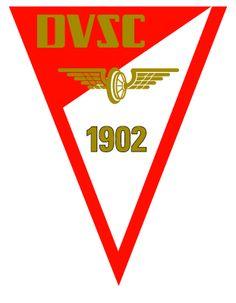 Debreceni VSC Logo #1