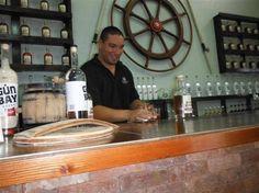 Photo of Cayman Spirits Co. Distillery