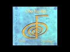 Cho Ku Rei- 1hr