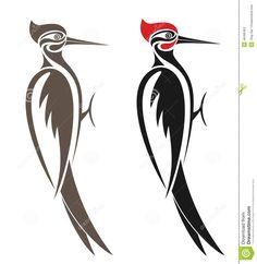 http://thumbs.dreamstime.com/z/woodpecker-vector-illustration-eps-48496463.jpg