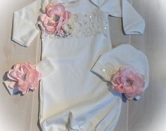 Browse unique items from PoshBabyBlooms on Etsy, a global marketplace of handmade, vintage and creative goods.