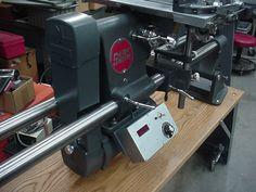 MKC Tools Parts and Repairs