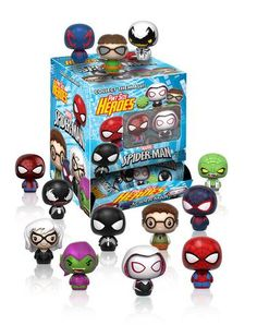 This looks great! What do you guys think? http://www.collekt.co.uk/products/spiderman-blind-bag-1-pc-pint-size-heroes?utm_campaign=social_autopilot&utm_source=pin&utm_medium=pin #Funko #funkopop #Funkouk