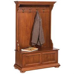 Product Code: B0035458ZK Rating: 4.5/5 stars List Price: $ 489.99 Discount: Save $ 120 S
