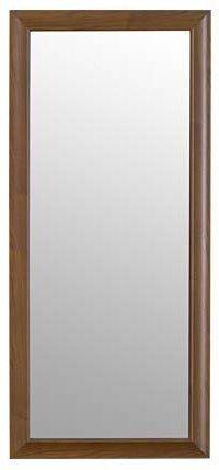 Zrkadlo BOLDEN LUS_50