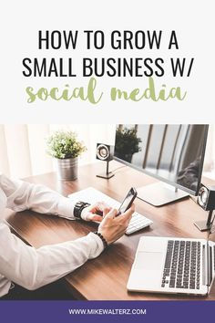 Struggling with sales? Check out how you can be acquiring regular new clients, for your small business by utilising the power of social media. Social Media Marketing Business, Facebook Marketing, Online Marketing, Digital Marketing, Linkedin Business, Business Tips, Content Marketing, Marketing Plan, Business Planning