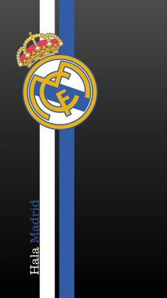 Phone Wallpaper Design, Hd Wallpaper Iphone, Brick Wallpaper, Real Madrid Logo, Real Madrid Team, Real Madrid Wallpapers, Bernabeu, Motorcycle Wallpaper, James Rodriguez