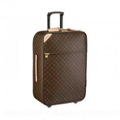 5f331a5bcb14 Louis Vuitton Women Travels Collection - Pegase 70 M23248