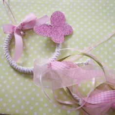 Baptism Favors, Baptism Ideas, Cool Kids, Daughter, Butterfly, Baby Shower, Weddings, Crafts, Gifts
