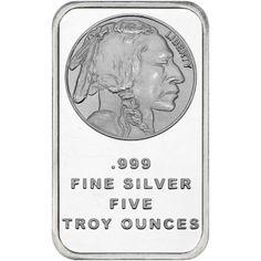 NEW LOW PRICE! 5 Oz Silvertowne Indian Head Silver Bar null http://www.amazon.com/dp/B0184M70EO/ref=cm_sw_r_pi_dp_VkzNwb13EW56Q