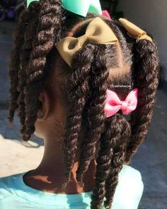 RyLei Kai's hair AFTER school. A few strands displaced but overall it held up . RyLei Kai's hair A Lil Girl Hairstyles, Black Kids Hairstyles, Natural Hairstyles For Kids, Fast Hairstyles, Kids Braided Hairstyles, Toddler Hairstyles, Kids Natural Hair, Teenage Hairstyles, Braids For Kids