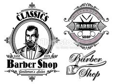 DIEGO THE BARBER - Google Search