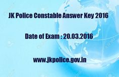 http://nextsem.in/jk-police-constable-answer-key-2016-2798/