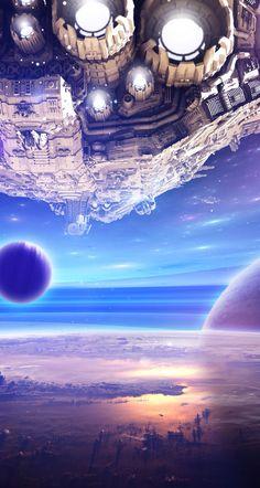 "UFO  ****Nathan Walsh's Dark Science Fiction Novel ""Pursuit of the Zodiacs."" Launching Soon! PursuitoftheZodiacs.com****"