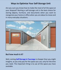 Finding Self Storage Units in Tauranga? Self Storage Today Call us at 0800 282 363 to arrange a delivery day and time. #SelfstorageinTauranga #Tauranga #Cubeit Self Storage Units, Take Apart, Day And Time, Create Space, Cool Tools, Household Items, In The Heights, Delivery, The Unit