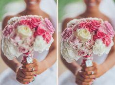Natasha and JP's Beautiful Vineyard Wedding Lifestyle Photography, Portrait Photography, Wedding Keepsakes, Vineyard Wedding, Rose, Flowers, Beautiful, Pink, Roses
