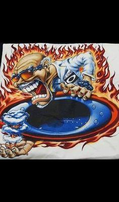 Oakley Logo, Geek Culture, Geek Stuff, Gold Heart, Clown Tattoo, Summer Wallpaper, Minecraft Drawings, Cartoon Wallpaper, Joker Painting