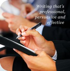 bestcustomwriting.com/writing-an-essay-tips-plan-to-succeed
