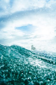 Kalle Lundholm Photography - No added light - SPRING AT SNAPPER ROCK vsco, travel, australia, queensland, ocean, water, surf, sport, lifestyle, sunset, water, color