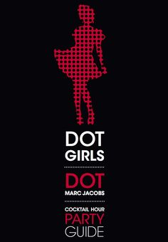 So eXcited for my #MARCtheDOT #DotGirlsCocktailHour party! #Crowdtap