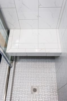 17 Best Shower Seats Bench Ready To Tile