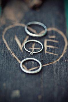 mariage-anneau-bague
