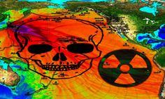 Fukushima Beyond Urgent Radiation Warnings still being covered-up by Mainstream Media
