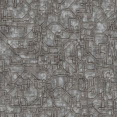 8971306-Seamless-Space-Hull-Ship-Pattern-as-Background-Stock-Photo-spaceship-texture.jpg (1300×1300)