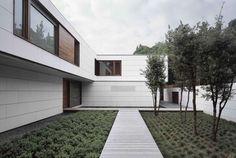 Nolla House