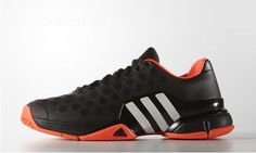 save off a9f9f 60d85 Adidas Tennis Shoe Collection for men