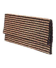 Beaded Clutch | FOREVER21 - 1008584885