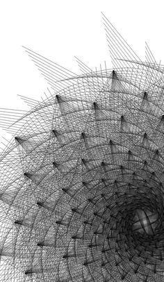 Infinity... geometrisk.tumblr.com