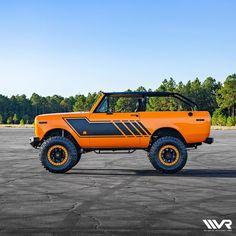 International Pickup Truck, International Scout, International Harvester, Jeep Truck, Pickup Trucks, Classic Trucks, Classic Cars, Dubai, Farm Humor