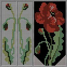 Герданы | 133 фотографии Bead Loom Patterns, Beading Patterns, Cross Stitch Patterns, Bead Loom Bracelets, Native American Beadwork, Crochet Cross, Tear, Brick Stitch, Loom Beading
