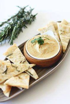 Delicious dips and other summer recipes. You must try the Hummus recipe - it's simple and tasty!!