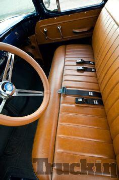 1959 Chevy Apache Web Extra Photos