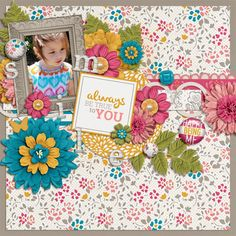 Layout by mrsashbaugh Hear Me Roar by Tickled Pink Studio http://www.sweetshoppedesigns.com/sw...688&page=2 Hear Me Roar – The Kit by WM[squared] Designs http://scraporchard.com/market/hear-...scrapbook.html June 2014 Template Challenge by Tickled Pink Studio