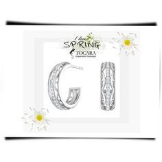 Gmail, Independent Consultant, Argent Sterling, Girly, Canada, Spring, Fine Jewelry, Usa, Stud Nails