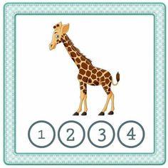 Giraffe, Animals, Animaux, Animales, Giraffes, Animal, Dieren