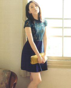 いいね!702件、コメント2件 ― ❤新垣結衣❤さん(@gakkikawaiii)のInstagramアカウント: 「#gakki #yuiaragaki #ガッキー #新垣結衣」 Japanese Beauty, Asian Beauty, Pretty And Cute, Pretty Girls, Cute Asian Girls, Feminine Style, You're Beautiful, Street Style Women, Asian Woman