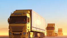 Moovo, On-Demand Logistics Startup acquires GoGoods