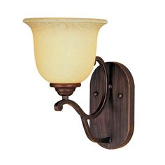 View the Millennium Lighting 1021 Courtney Lakes 1 Light Indoor Wall Sconce at Build.com.